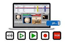 Apple Playbook Pro