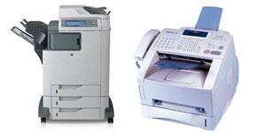copier-fax