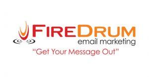 firedrum-email-marketing-scottsdale