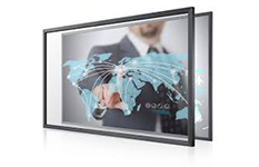 touch-screen-samsung55