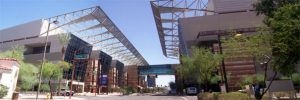 Desktops, laptops, laser printers, projectors, copiers, shredders, fax machines rentals, Phoenix, Flagstaff and Tucson